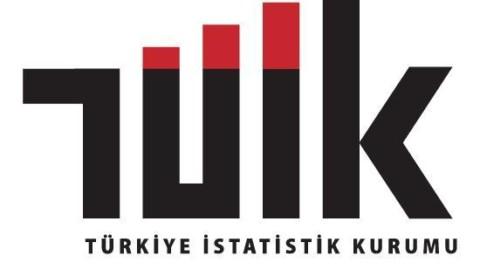 TUİK – Gelir ve Yaşam Koşulları Araştırması