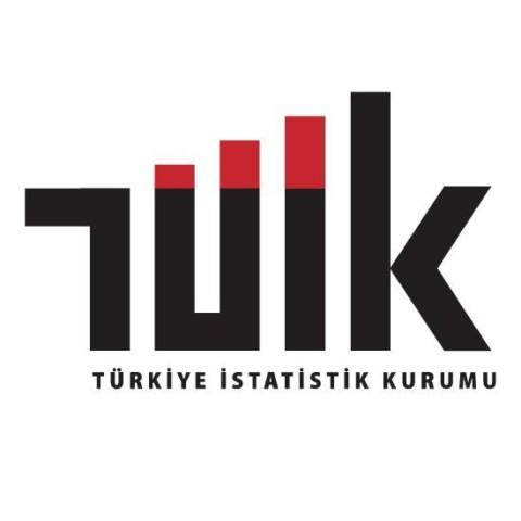 TUİK – İstatistiklerle Gençlik, 2017
