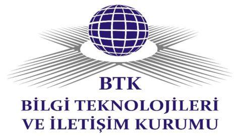 BTK – Elektronik Haberleşme Sektörü – 2016 Yılı 4. Çeyrek