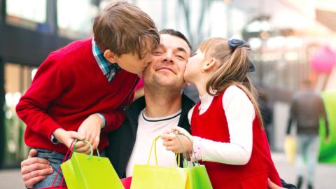 TheBrandage – Büyük markaların yeni gözdesi çocuklar