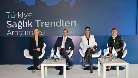 DigitalAge – Türkiye Sağlık Trendleri Araştırması