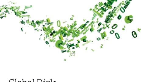 Aon – 2017 Global Risk Yönetimi Anket sonuçları