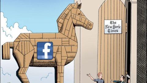 Günümüzün Yeni Siber Tehdidi: Sahte Veri