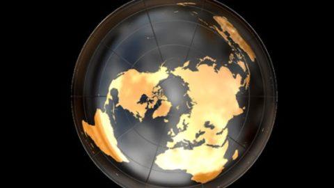 Deloitte – Avrupa CFO Araştırması