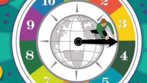 Deloitte – Küresel İnsan Kaynakları Trendleri Raporu