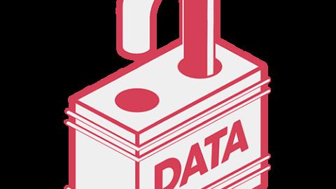 Daha fazla açık veri paylaşmak toplumu güçlendirmek için yeterli değil
