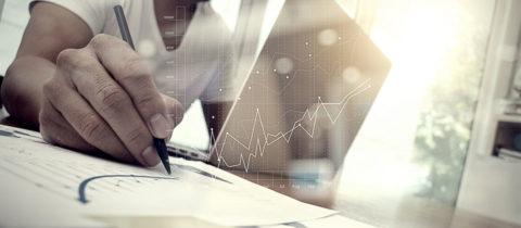 GOOGLE – Verilerle Baş Etmek: Pazarlama Analizinin Günümüzdeki Zorlukları ve Fırsatları