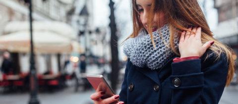 GOOGLE – Akıllı telefonların seyahat planlama sürecimizde oynadığı önemli rol gittikçe daha kritik bir hal alıyor.