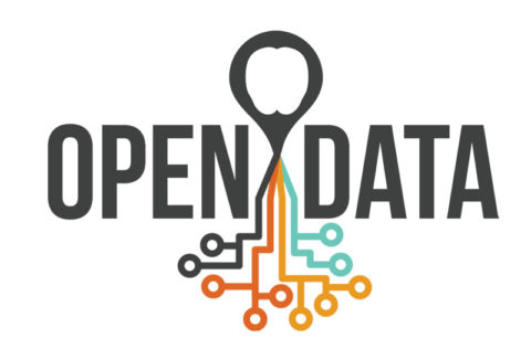 Open Data Portals