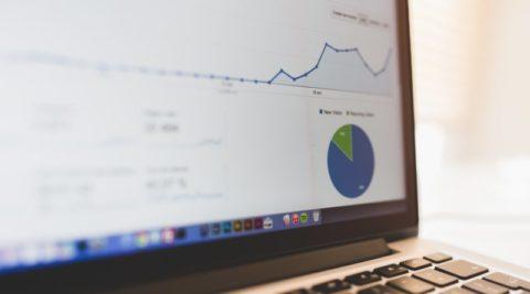Araştırma Sonuçları Bölüm 2: Veri Okuryazarlığı Yöntemleri