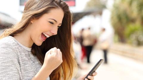 DigitalAge – Kadınlar mobil oyunlarda erkekleri solladı