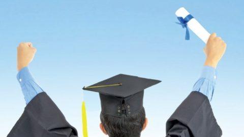Çocuğunuzun eğitimine ortalama ne kadar harcıyorsunuz?