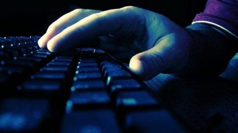 Fortune – En büyük 10 kurumsal siber saldırı