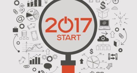 Mindstation – 2017 Global Araştırma Trendleri