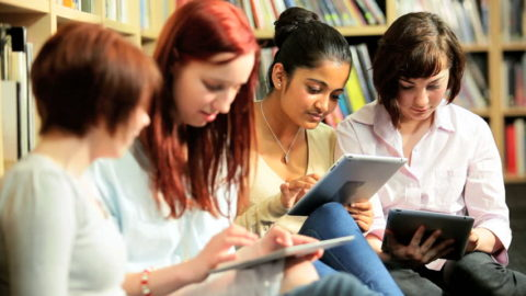 Journo – İnternet paketleri gençlerin hayatını zorlaştırıyor