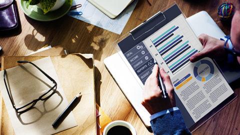 Pazar araştırması sektörü, 2023 hedefine nasıl ulaşır?