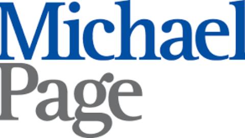 Michael Page – Pazara Güven Endeksi 2017