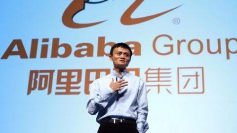 Alibaba devlet olsaydı dünyanın 24. ekonomisi olurdu!