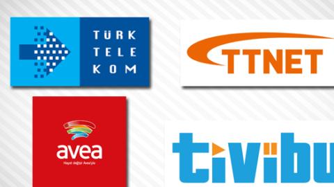 Kötü Macera – TTNet, Tivibu ve TürkTelekom