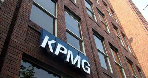 """KPMG – """"2017 Telekomünikasyon Sektöründe Yıkıcı Teknolojiler"""" araştırması"""