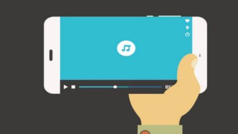 Davranisenstitusu – Müziğin Bugünü; Çevrimiçi Notalar