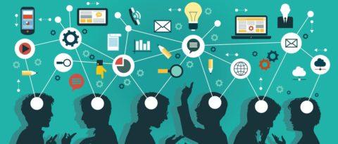 iven – Nesnelerin İnterneti Alanında Takip Edilmesi Gereken 5 Araştırma Firması
