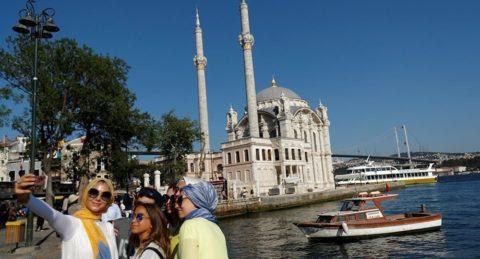 İÜ – Mahallem İstanbul Projesinin İlk Sonuçları