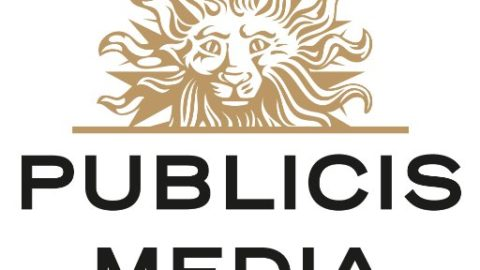 Publicis Media – Gelecekte Bizi Bekleyen 6 Ezber Bozan Trend