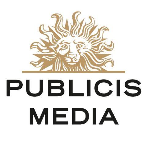 Publicis One – Türkiye'de Sosyal Ağlar Üzerinden Alışveriş Yapma Potansiyeli Olan Kişiler