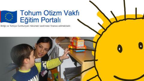 TOHUM – Türkiye'de Otizm Spektrum Bozukluğu ve Özel Eğitim Raporu