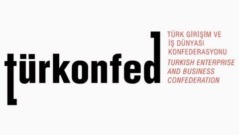Turkonfed – 3. İş Dünyasında Kadın Raporu II. Faz Sonuçları