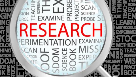 Araştırma Yapmanızı Kolaylaştıracak İnternet Kaynakları