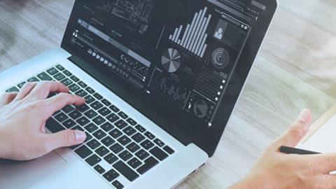 Anlık Veri Paylaşımının Artıları ve Eksileri