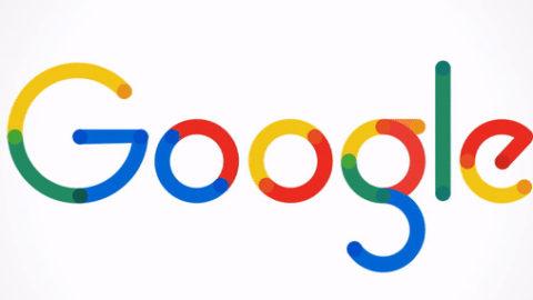 Google ile Nasıl Araştırma Yapılır?