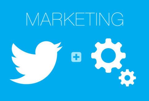 TheBrandAge – Twitter kampanyalarında yatırımın geri dönüşü % 40