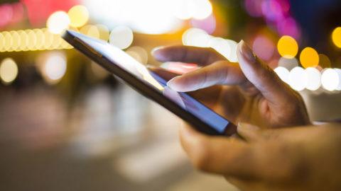 Deloitte – Türkiye'nin mobil kullanıcı profili