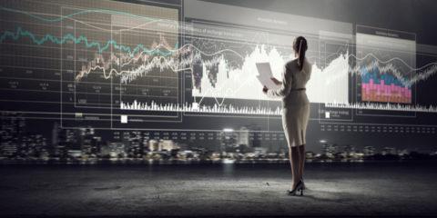 KPMG – 2017 Küresel CEO Araştırması