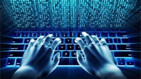 ESET 2018 Siber Güvenlik Eğilimleri Raporunu