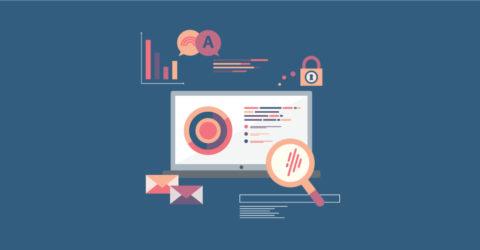 Online anketlerden maksimum verim almanın yolları