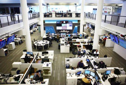 Reuters Raporu: 2018'de medyayı neler bekliyor?