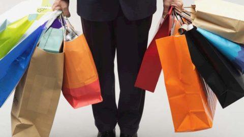Tüketici güveni 71,3'e geriledi