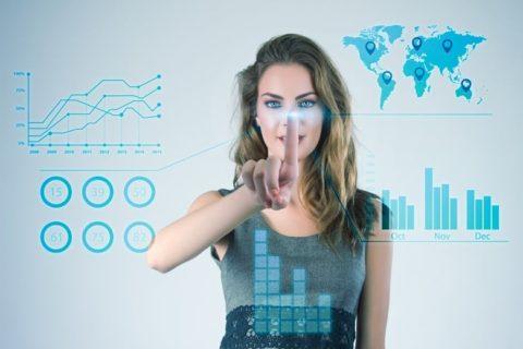 Dünya Ekonomi Forumu Global Bilişim Teknoloji Raporu