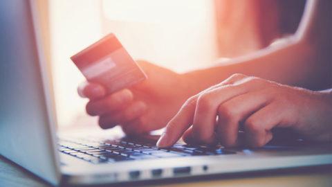 BKM 2018 kartlı ödeme verilerini açıkladı