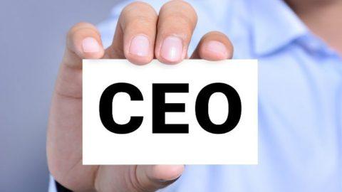 """KPMG CEO Araştırması: 2018 stratejisi """"Yık ve büyü!"""""""
