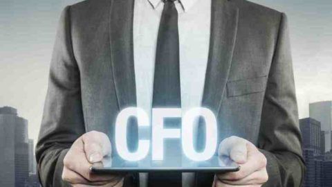 Deloitte Avrupa CFO Anketi: Belirsizliğe rağmen CFO'lar kararlı