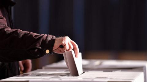 Araştırmacılar Derneği'nden siyasi araştırmalarla ilgili önemli uyarı