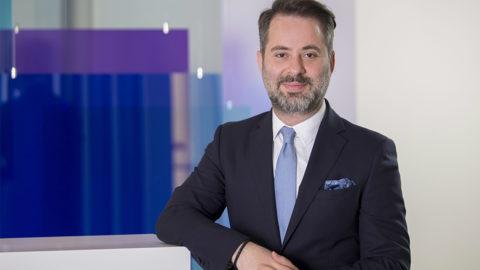 KPMG, 2018 Endüstri 4.0 Raporu Hazırladı
