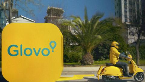 Digitalage – Glovo, Türkiye'de sipariş trendlerini analiz etti