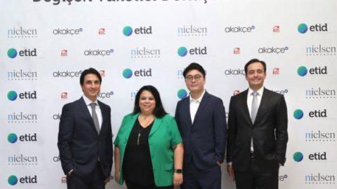 Digitalage – Türkiye'de e-ticaret yüzde 38 büyüdü