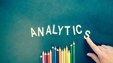 İstatistiksel Analiz Türleri